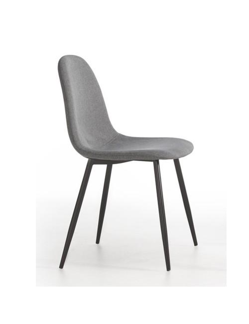 Cadeira Gaming GOBLIN