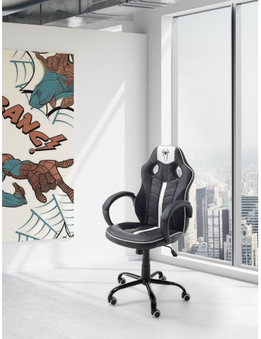 Cadeira Gaming OCTOPUS
