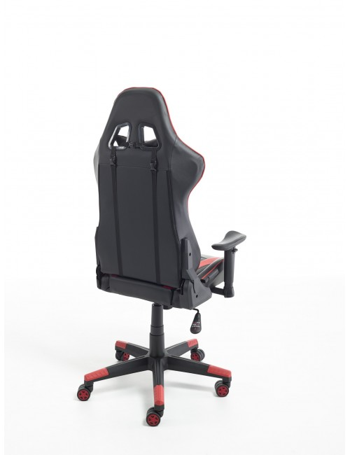 Cadeira Gaming XTREME-PRO