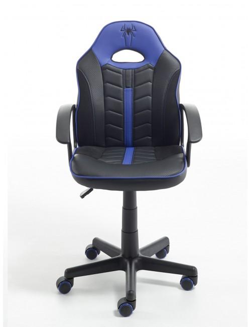 Cadeira gaming ATREUS