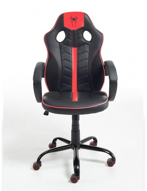 Cadeira MALCATA (x4)