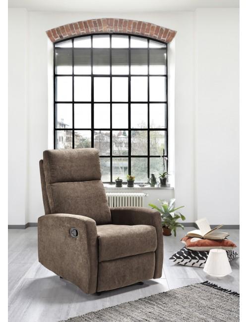 Cadeiras MARINHA (x4)