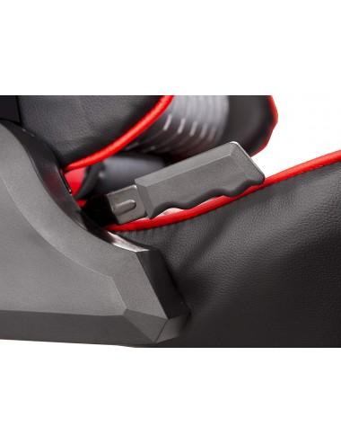 Chaise-Longue com cama OVAR