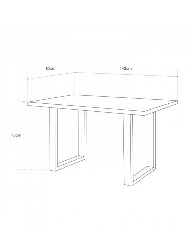 Sofá-cama LISBOA