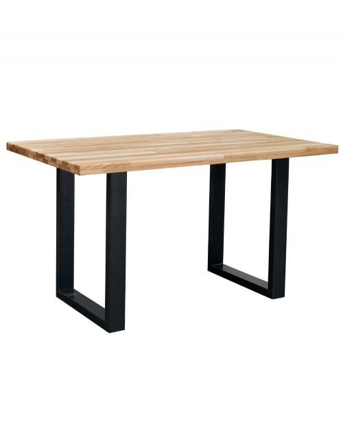 Sofa-cama ÉVORA